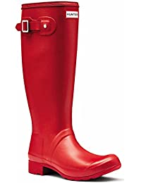 Hunters Boots Original Tour Rain Boot - Women's