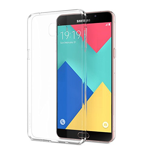 MoKo Absorbing Protective Anti Scratch Samsung product image