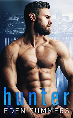 Hunter: An Underworld Forbidden Romance