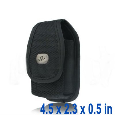 Universal Rugged Canvas Protective Carrying product image