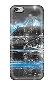 Pauline F. Martinez's Shop 5395257K67201555 Perfect Tpu Case For Iphone 6 Plus/ Anti-scratch Protector Case (nissans 038 Nissan Skyline Backgrounds)