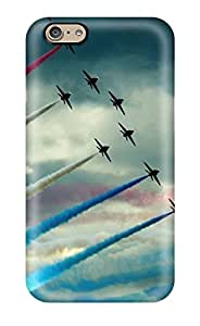Case Cover Protector Specially Made For Iphone 6 Air Show