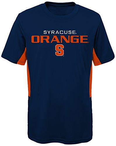 NCAA by Outerstuff NCAA Syracuse Orange Youth Boys