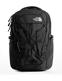 Women's Borealis Backpack, Tnf Black 2