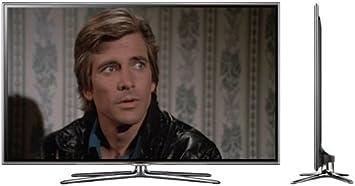 Samsung UE46ES6800S - Televisión Smart, LED de 46 pulgadas, Full HD, color negro: Amazon.es: Electrónica