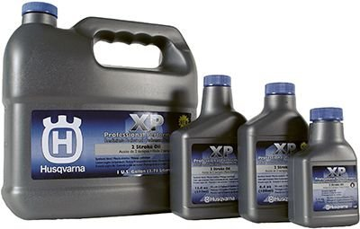 husqvarna-forest-garden-585247802-xp-52-oz-2-cycle-oil