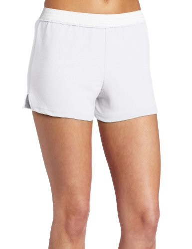 Bestselling Girls Athletic Shorts