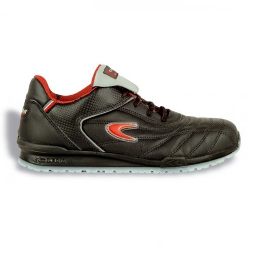 Cofra chaussures de sécurité Meazza S1P Cofra Sicherheitsschuhe 10742