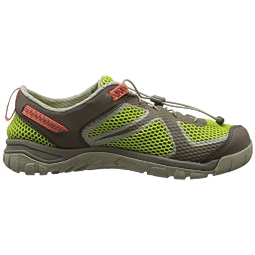 c6b61d6d2a25 chic Vasque Women s Lotic Water Shoe - lmtxjt.u1com.com