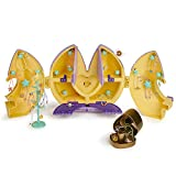 WowWee Lucky Fortune Collector's Case with 5