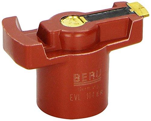 Beru AG 0300900104 Z/ündverteilerl/äufer