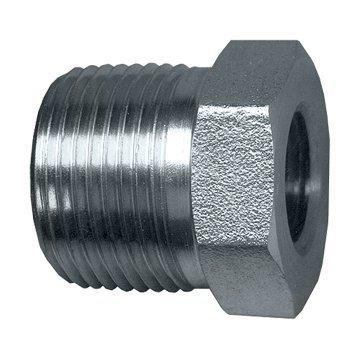 FASPARTS Steel Bushing Reducer 3/8