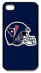 NTj2803JEVb PamarelaObwerker PC Hard Diy For Iphone 5C Case Cover Nfl