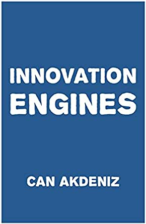 case study the amazon of innovation Free essay: the amazon of innovation amazon is a company we all know and love the company is widely known for its online retail shopping, it's popular.