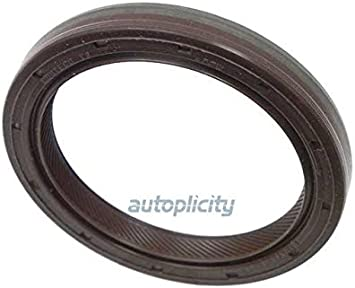 Corteco 1276425 Crankshaft Seal