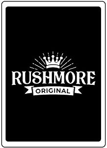 Original Version - Rushmore Games