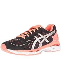Women's Gel-Kayano 23 Running Shoe