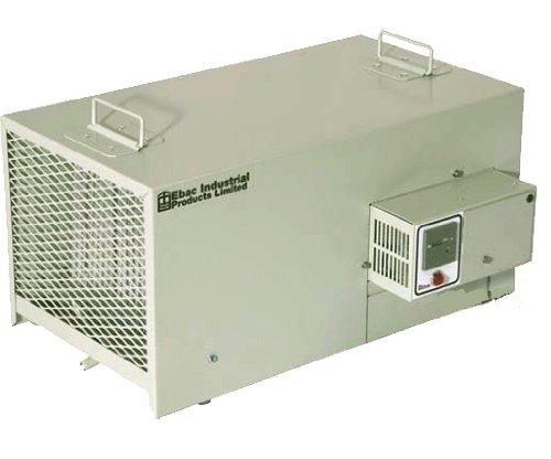 Ebac CD30E Dehumidifier