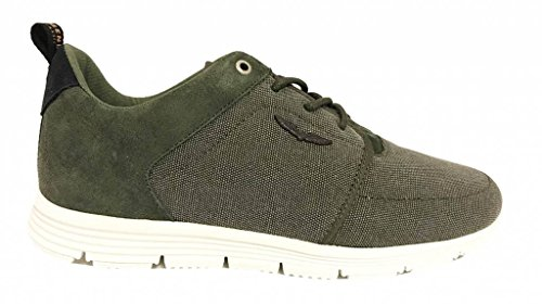 brand new unisex cheap price PME Legend Mason groen sneakers heren sale huge surprise free shipping cheap price clearance big discount outlet best store to get rNPZ6