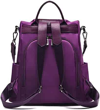 ab065839423a Shopping Purples - Laptop Bags - Luggage & Travel Gear - Clothing ...