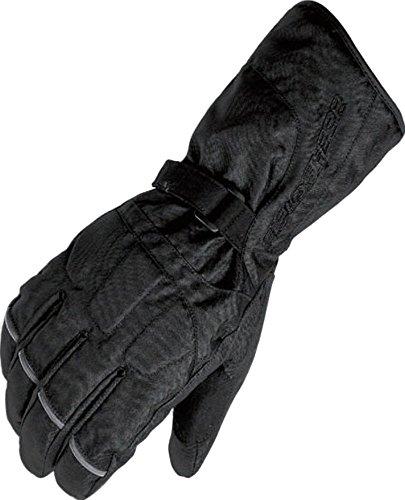 - Fieldsheer Unisex-Adult Aqua Sport Gloves (Black, X-Large)