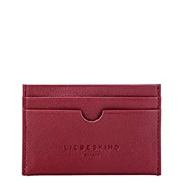 Basic SLG – Ara Cardholder Small Women's Credit Card Case