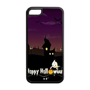 5C case,Fairytale Castle 5C cases,5C case cover,iphone 5C case wangjiang maoyi