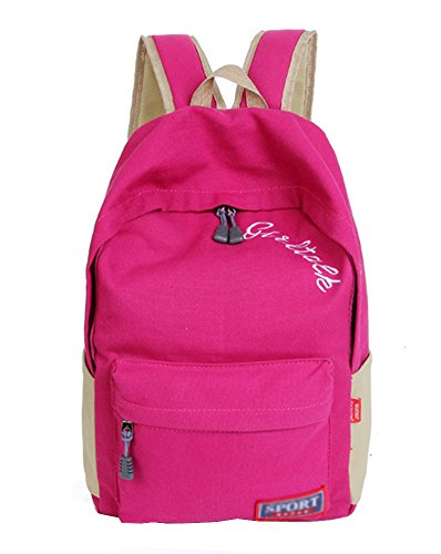 5cd236527fb4 Best Micoolker Teen Girl Backpacks. Compare Top Rated Micoolker Teen ...