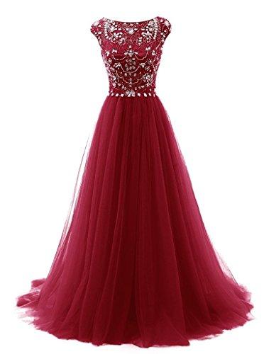 Buy 99 dollar prom dresses - 5