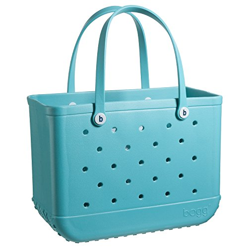 Turquoise Bag Accessorize - 7