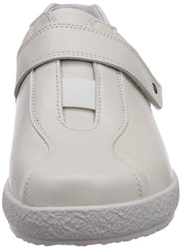 Berkemann Basse Donna 752 Sneaker Beige Josie beige PqPxEArRw