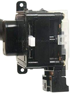 Standard Motor Products CBS-1196 Combination Switch