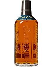 Tin Cup American Whiskey, 70 clcl
