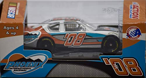 2008 - Action/NASCAR - Phoenix International Raceway - Impala SS - 1:64 Scale Die Cast - Rare - Mint