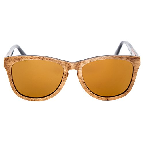Sunglasses Mens Sunglasses AVSG710019 Avery Mens Avery Kinabalu AVSG710019 Kinabalu zxdwOa8q
