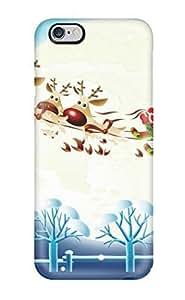 [eapQFiJ15205CvzPT] - New Holiday Christmas Protective iphone 5C Classic Hardshell Case