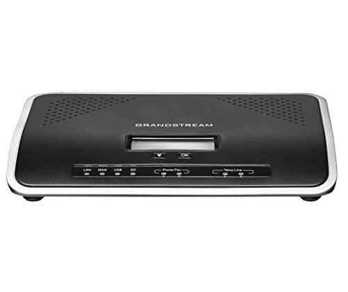 grandstream-ucm6204-innovative-ip-pbx-with-4-fxo-and-2-fxs-ports
