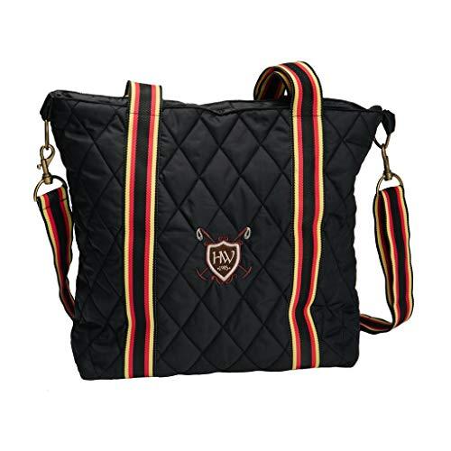 Horseware Ireland Tote Bag 57ca4d51bcebe