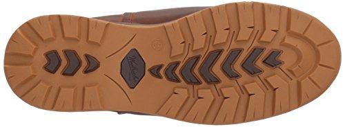 Koosa Women's Ginger Winter Woolrich Oxford Boot WAFRqWcf