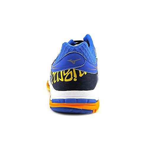 Mizuno-Mens-Wave-Enigma-3-Running-Sneaker-Shoes