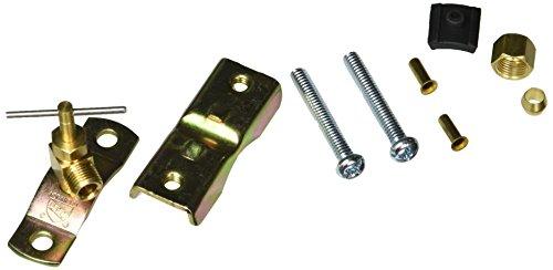 Brasscraft Pnev-ncvx-d Self Piercing Tap Valve