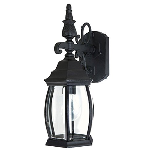 Cottage Style Outdoor Lighting in Florida - 2