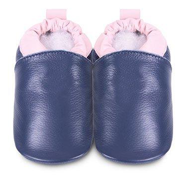 Emerica REYNOLDS CRUISER 6102000038 - Zapatillas de ante unisex, Marrón, 6 US