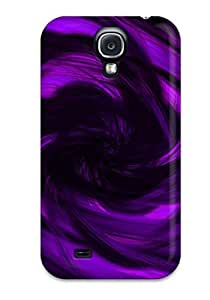 Best 9712802K14240786 For Earth Flower Protective Case Cover Skin/galaxy S4 Case Cover