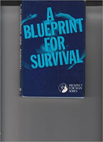 Blueprint for survival prospect for man edward goldsmith etc blueprint for survival prospect for man edward goldsmith etc 9780854682621 amazon books malvernweather Gallery