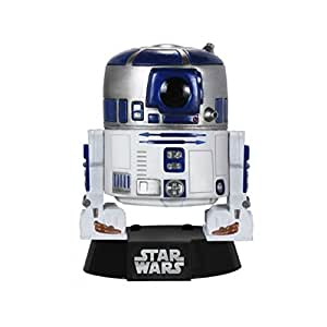 Funko POP! Bobble Star Wars (3269)