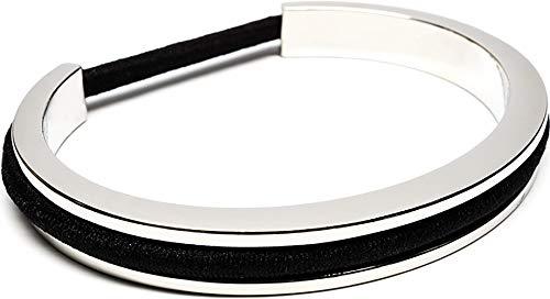 Classic Design Hair Tie Bracelet