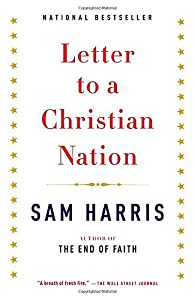 Letter to a Christian Nation from Vintage