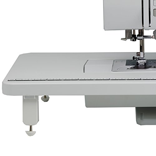 Amazon Brother CE40 Sewing Quilting Machine With Bonus Foot Magnificent Brother Ce8100 Sewing Machine
