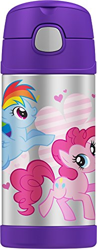 thermos-funtainer-12-ounce-bottle-my-little-pony